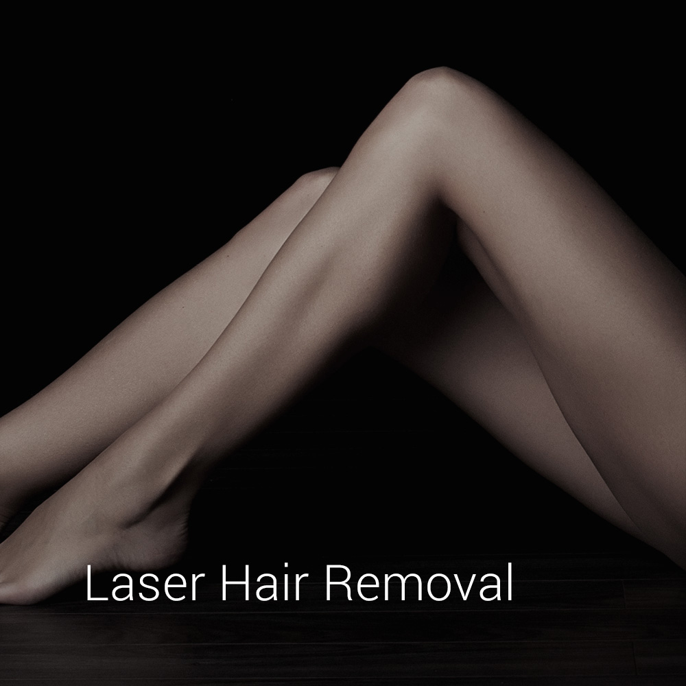 Best Laser Hair Removal In Nyc Sexy Marine Girl Costume