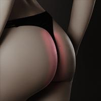 laser hair removal inner buttocks