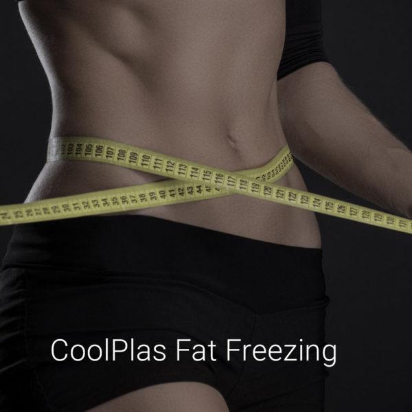 coolplas fat freezing